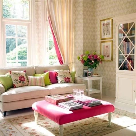 spring living room ideas 33 colorful and airy spring living room designs digsdigs