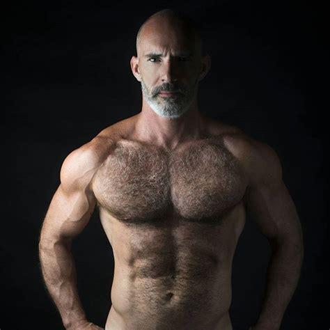 male muscle specimens 334 best ideas about men 6 silver fox on pinterest