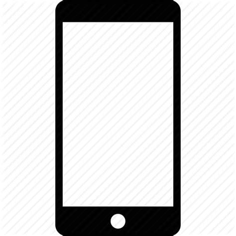 8, apple, ios, iphone, mobile, phone, smartphone icon ...