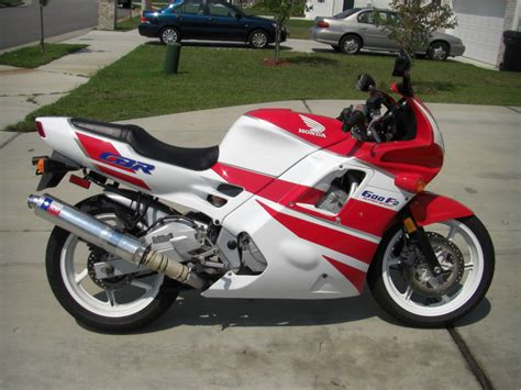 owner cbr forum enthusiast forums  honda cbr owners