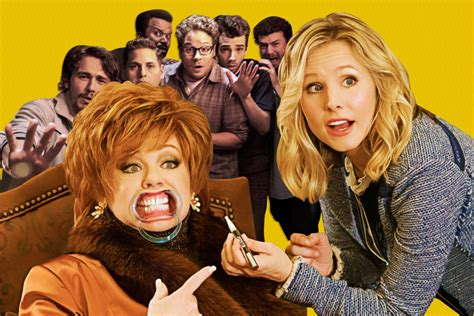 film comedy office sorry bros but ladies actually do the buddy comedy better