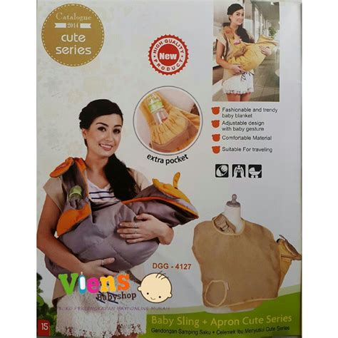 Gendongan Bayi Ransel Untuk Berapa Bulan koleksi produk terbaru dialogue series ibuhamil