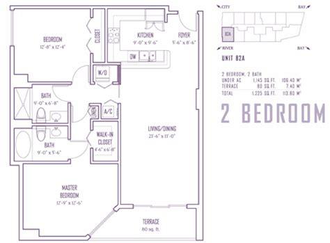 one miami floor plans one miami unit 815 condo for sale in downtown miami