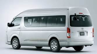 Toyota Hiece Toyota Hiace 2017 Model Price In Pakistan Specs Features
