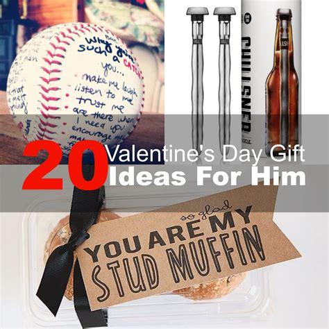20 impressive valentine s day gift ideas for him 20 valentine s day gift ideas for him 2016