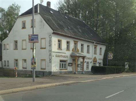 haus in chemnitz haus sch 252 tzenruh siegmar 1 foto chemnitz in sachsen