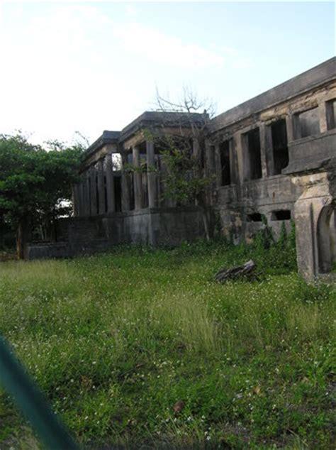 house folly folly great house port antonio jamaica address point