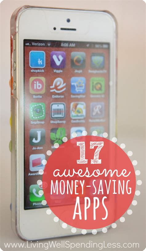 money apps for android 17 awesome money saving apps 17 great apps for earning rewards saving on almost everything