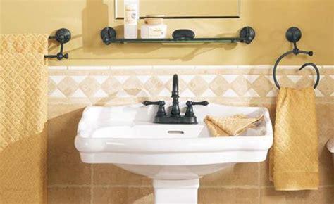 Plumbing Fixtures Houston - plumbing fixture gallery