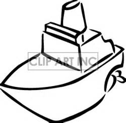 toy boat clipart black and white toy boat clipart black and white www pixshark