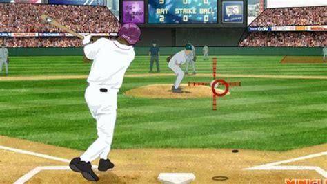 backyard baseball unblocked baseball games to play unblocked gamesworld