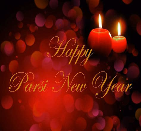 wishes  parsi  year  zoroastrian  year ecards