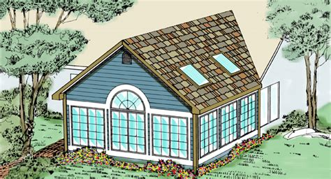 sun house plans 8 ways to expand your home with an addition the house designers