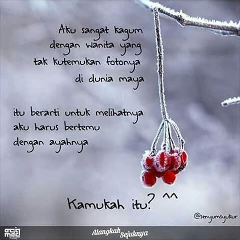 gambar kata kata romantis cinta islami doa nikah dp bbm