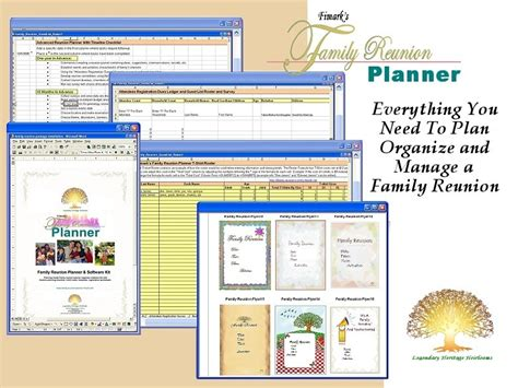 Event Planner Mba Nyu by Excel Worship Planning Software Worship