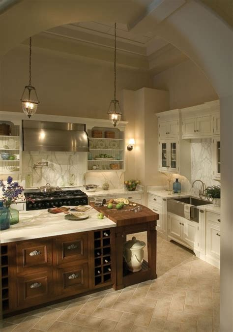 Handcraft Cabinetry - 877 best images about kitchens and areas on