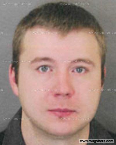 Yolo County Arrest Records Joe Harston Mugshot Joe Harston Arrest