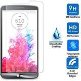 Titan Tempered Glass Lg G Prolite lg g4 price in india on 1st november 2015 with