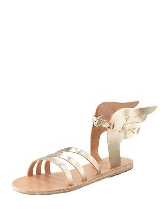 Flat Shoes Gliter List Gold Ks Sepatu Murah 30 best ideas about shoes on thongs flats and