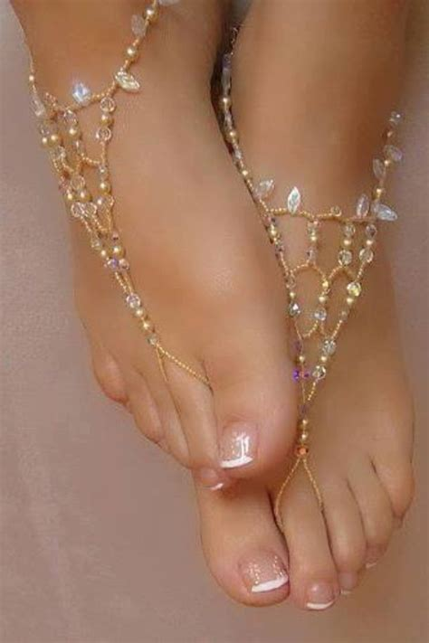 beautiful fashion model in jewelery and lila manicure pinterest discover and save creative ideas