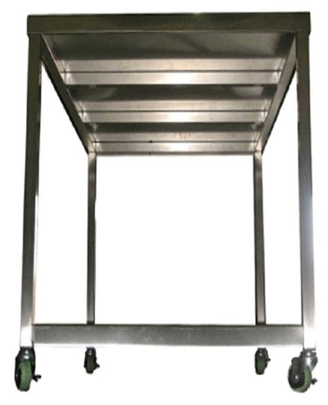 stainless steel table with casters stainless steel kitchenware stainless steel kitchen