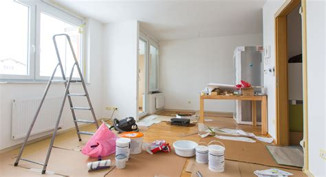 home renovations home remodeling honolulu hi