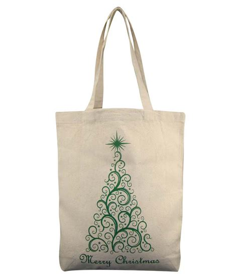 Tote Bag New Found 1 Bxnk angesbags white canvas cloth tote bag buy angesbags