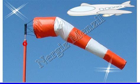 ruezgar tulumu imalati windsock windsock ruezgar tulumu
