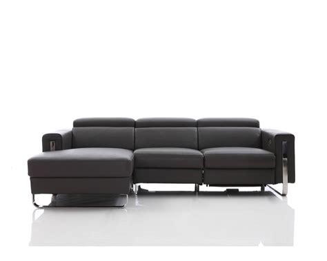 buy leather recliner corner sofa in