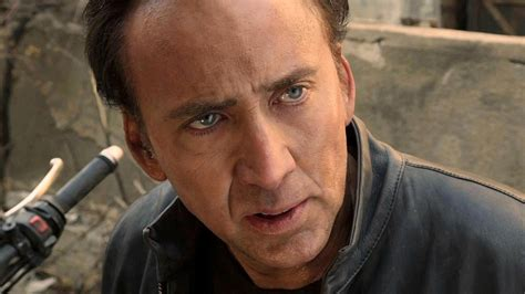 The Worst Acting Day Of My by Nicolas Cage Agrees To Return Stolen Dinosaur Skull To