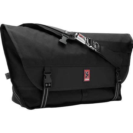 Jullies Metropolis Sling Bag 9206 chrome metropolis 40l messenger bag backcountry