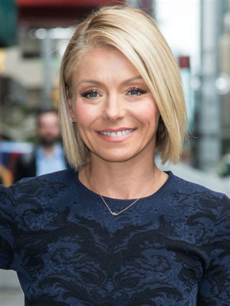 hair color kelly ripa uses kelly ripa hair color formula reviews
