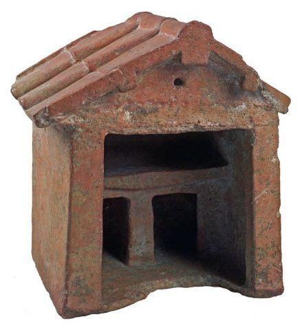 casa etrusca immagini casa etrusca