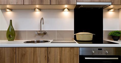 designer kitchens glasgow designer kitchens glasgow new kitchen designs designer