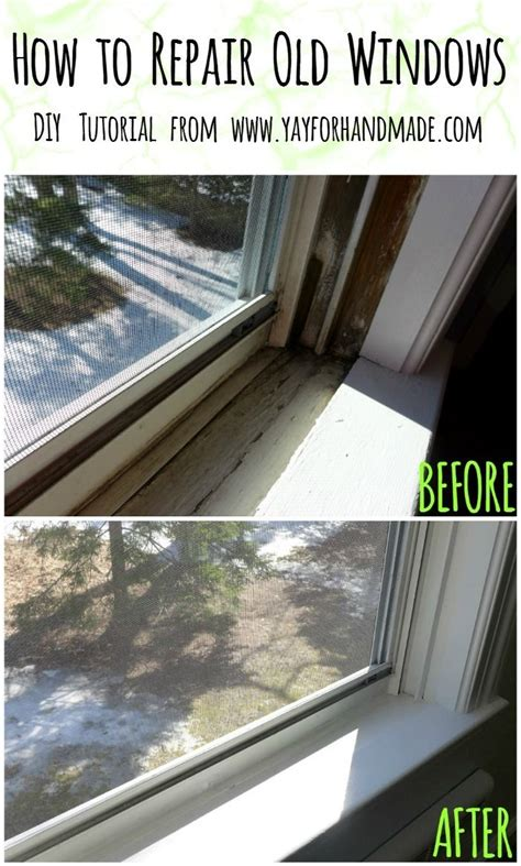 trailer house window replacement mobile home bathroom window replacement 28 images mobile home bathroom window