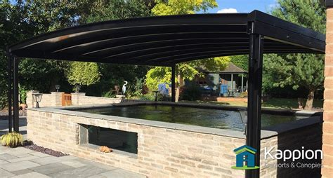 carports and canopies carport canopy the ultimate canopy bespoke and