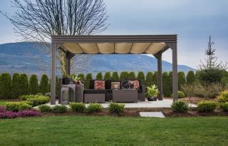 Open Air Gazebo Open Air Gazebos Gazebo Kits Tub Gazebo Kits Pa