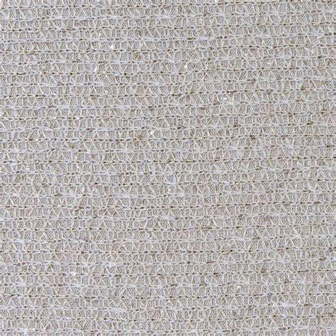 wenatex decke wenatex decke bekleidungsstoffe als meterware wenatex