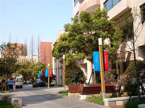 Fudan Mba Tuition by Fudan Mbs Insights