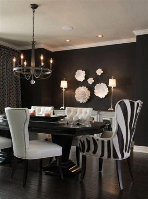 Interior Design Wohnzimmer Bilder by Dekoideen Wohnzimmer W 228 Nde Kreativ Gestalten Freshouse