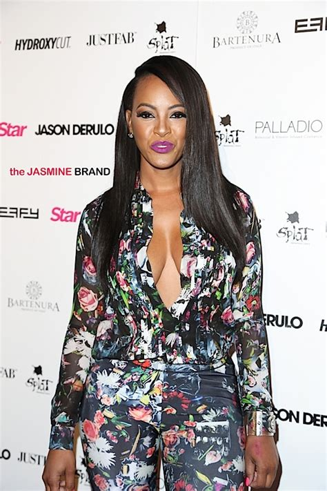 sheneka adams net worth sheneka net worth sheneka adams wikipedia submited