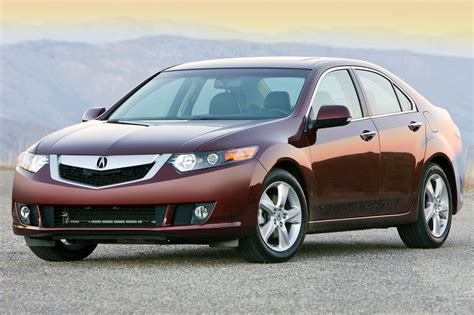 chilton car manuals free download 2010 acura tsx security system download 2009 acura tsx for sale manual free software semrutracker