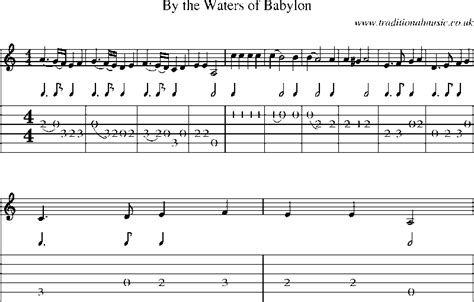 by the waters of babylon activities analysis at mainkeys the waters of babylon pdf recent advances in preventive