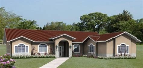 southwest style house plans southwestern house plan 3 bedrooms 2 bath 2372 sq ft plan 41 857