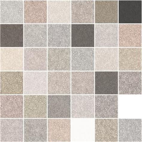 Seamless Kitchen Flooring by Kitchen Tiles Texture Dino Floor Tile Seamless Bathok