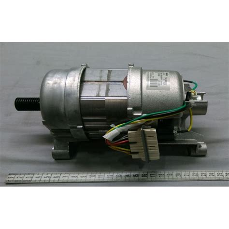 Motor 1400 Rpm 52 57 Lt Dc New Connector