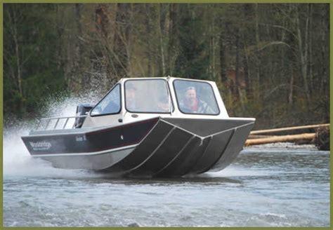 wooldridge outboard jet boats research 2013 wooldridge boats 23 alaskan xl on