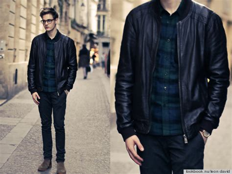 Stylewatch Editors Want To Whats Your Jean Style by 10 Things Guys Can Wear To Win A Huffpost