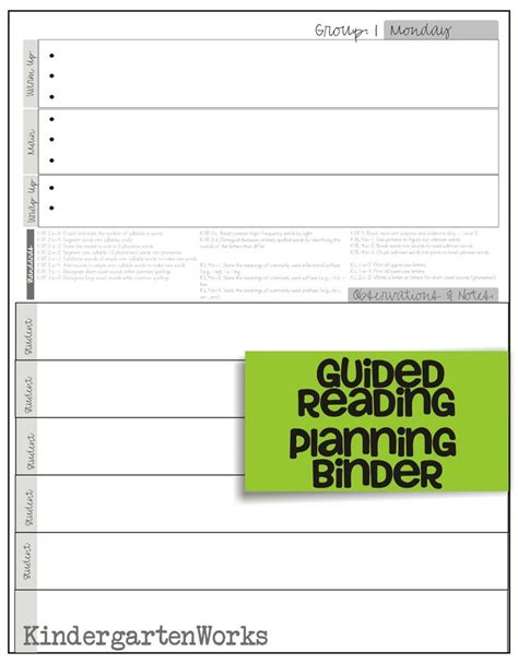 Small Reading Lesson Plan Template by Small Reading Lesson Plan Template 28 Images Small