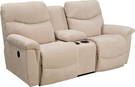 Lazyboy Reclining Sofas Lazy Boy Sofa La Z Boy Reclining Sofa Town Country Furniture Thesofa